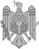 Government of Moldova