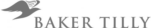 Baker Tilly Klitou & Partners