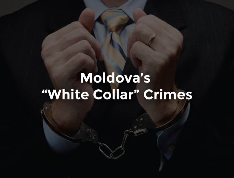 prevention of white collar crime Situational prevention and the reduction of white collar crime by dr neil r vance - download as pdf file (pdf), text file (txt) or.