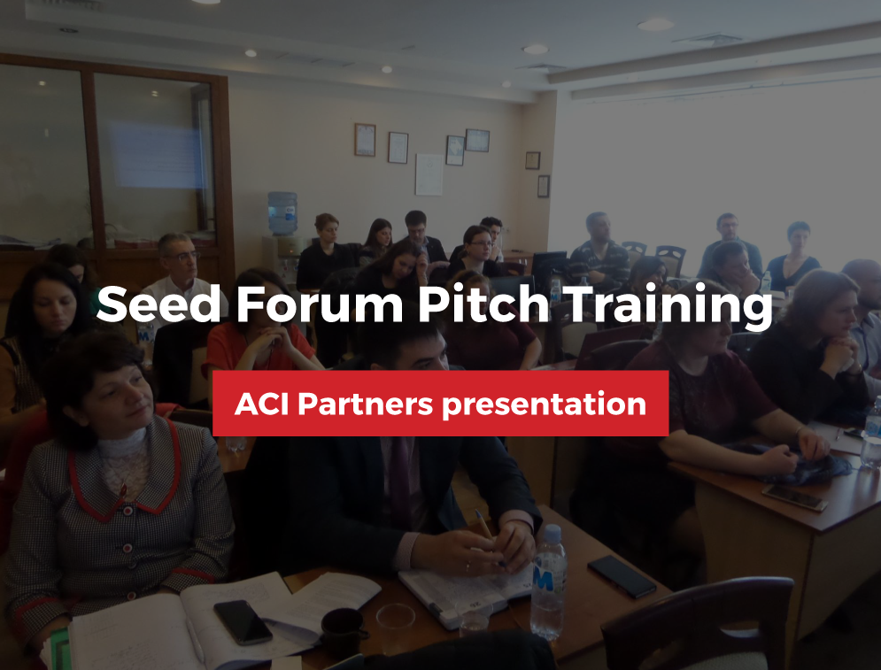 ACI-Partners-contributes-to-Seed-Forum-Pitch-Training-