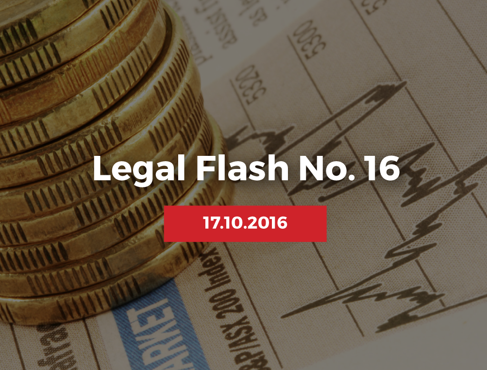 legal-flash-no16