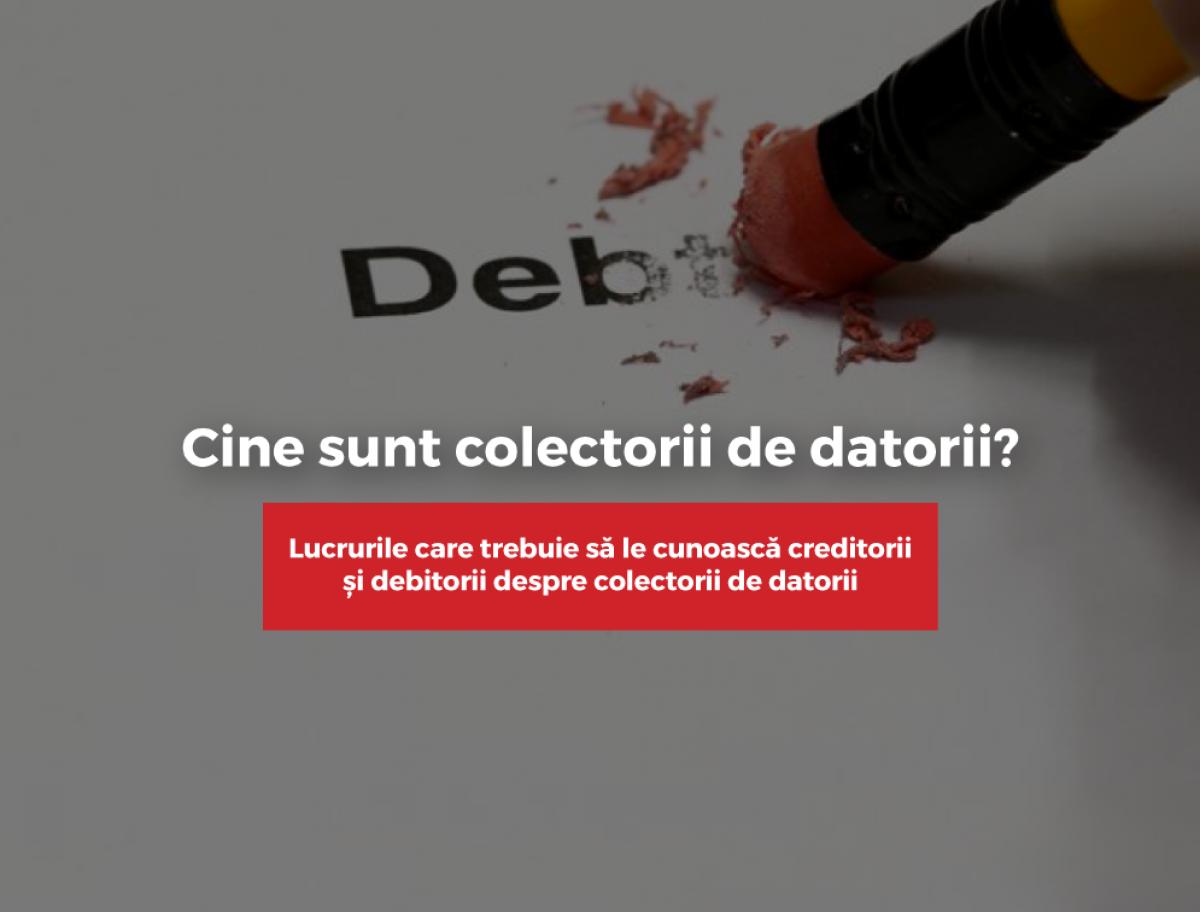 opțiunea de dobândă a debitorului)