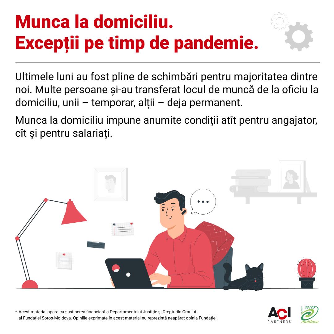 site- ul web cum să faci bani online lucrează acasă